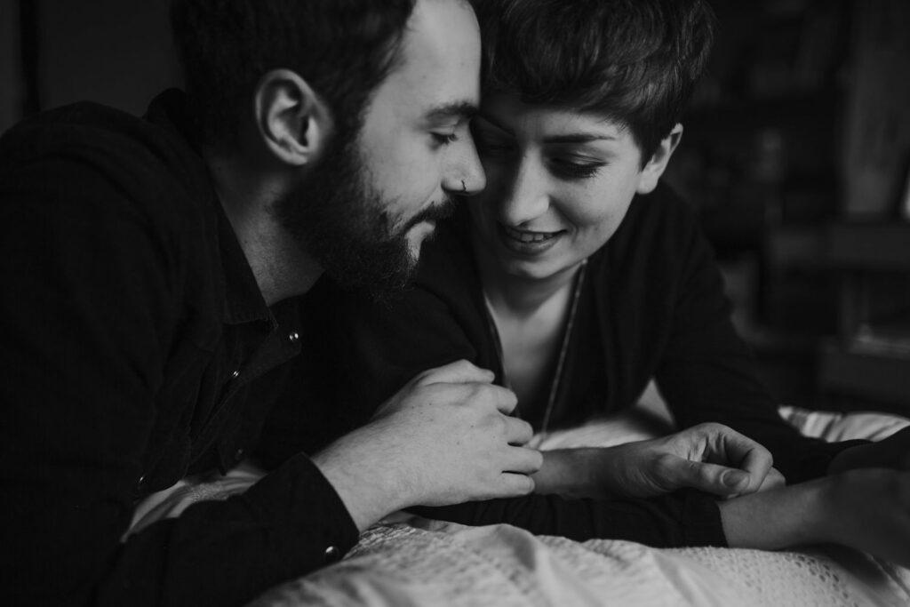 Wil Jude Couple session Coralie Monnet Web 0067