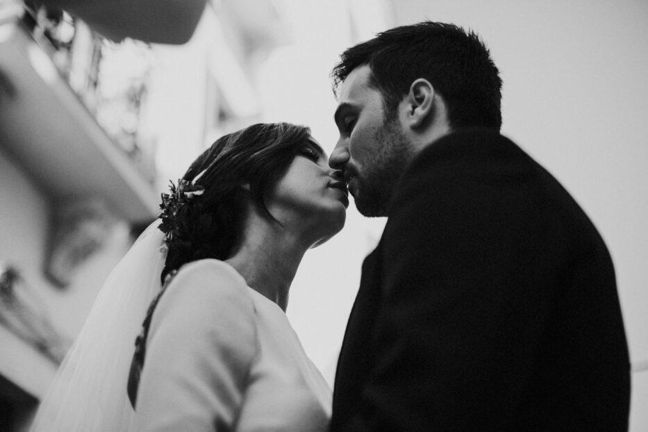 Elegant wedding in Morocco Coralie Monnet Photographer 70