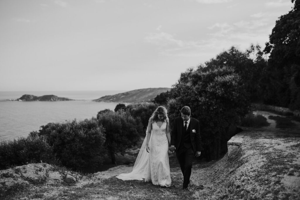 Coralie Monnet French intimate weddings photographer 10