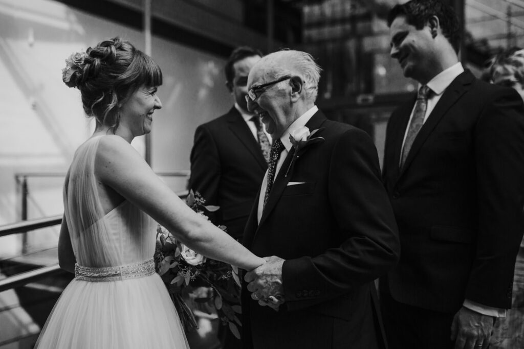 Coralie Monnet French intimate weddings photographer 147