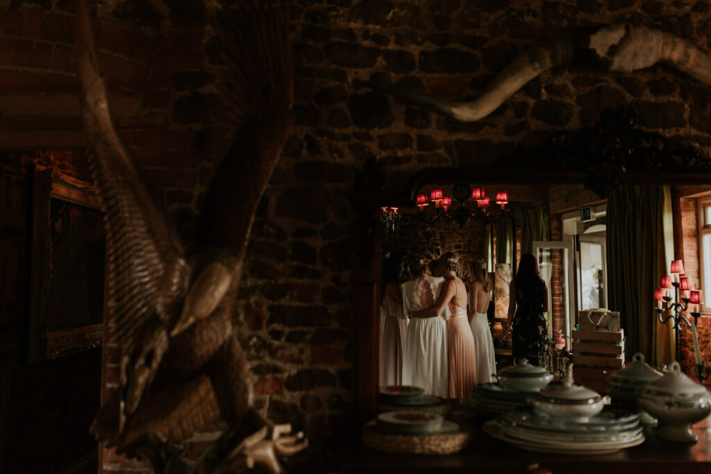 Coralie Monnet French intimate weddings photographer 149