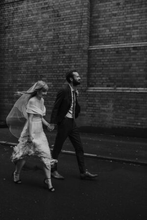 Coralie Monnet French intimate weddings photographer 161
