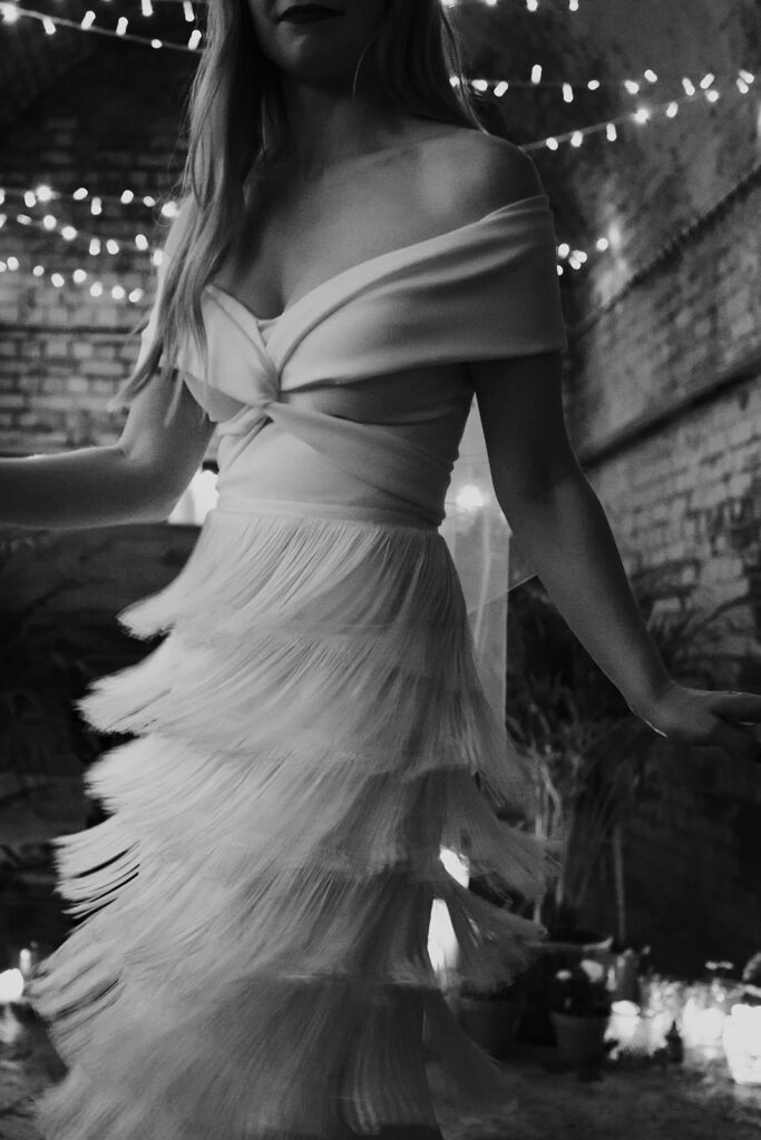 Coralie Monnet French intimate weddings photographer 166