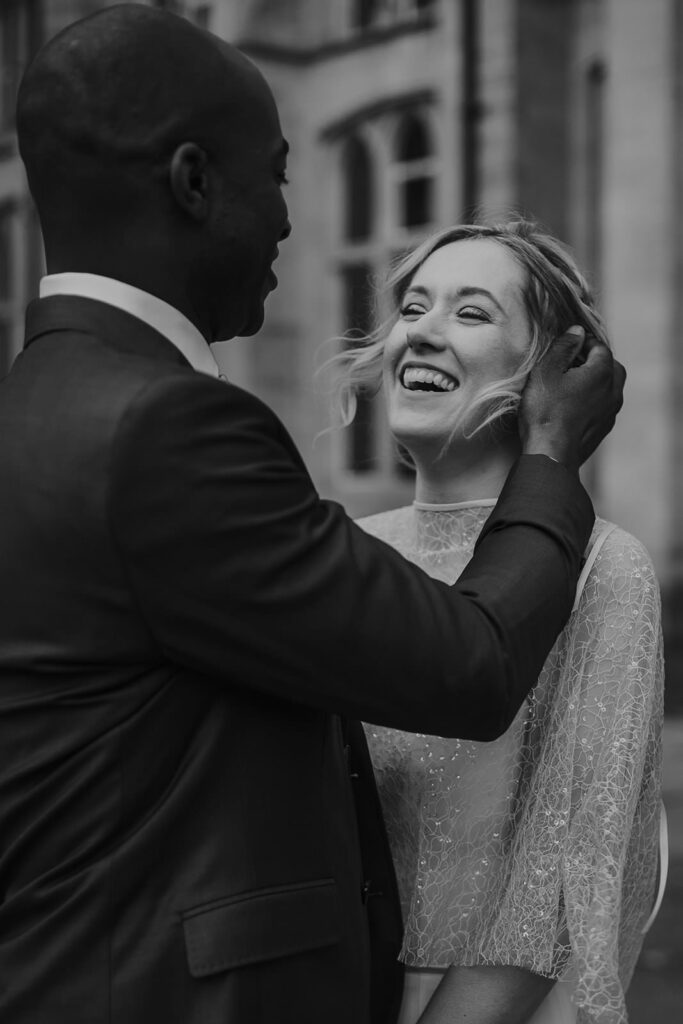 Coralie Monnet French intimate weddings photographer 180