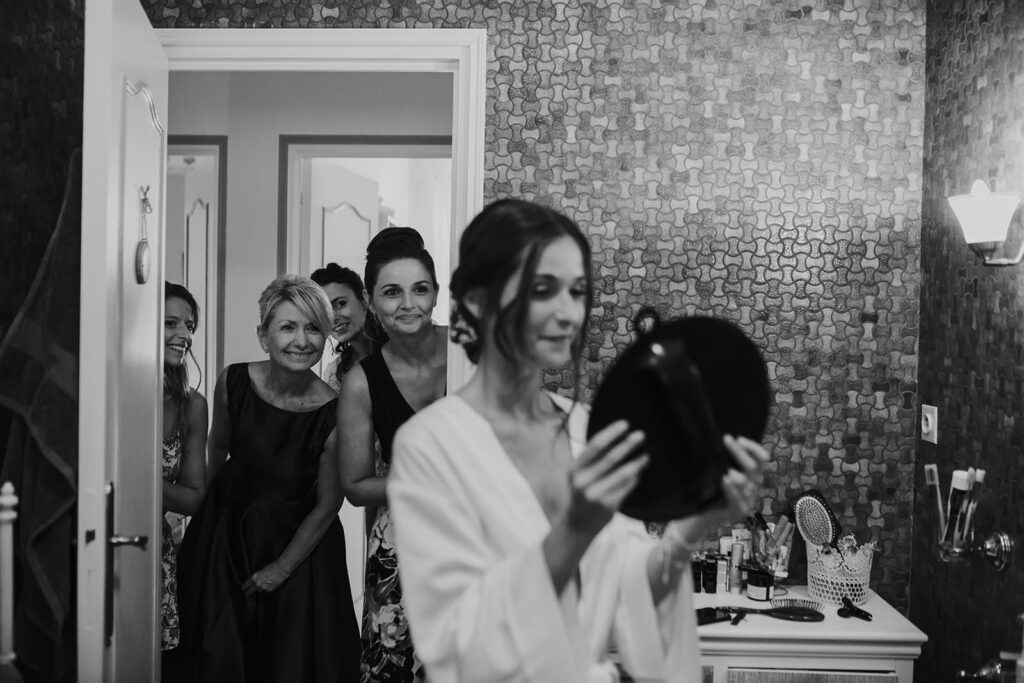 Coralie Monnet French intimate weddings photographer 184