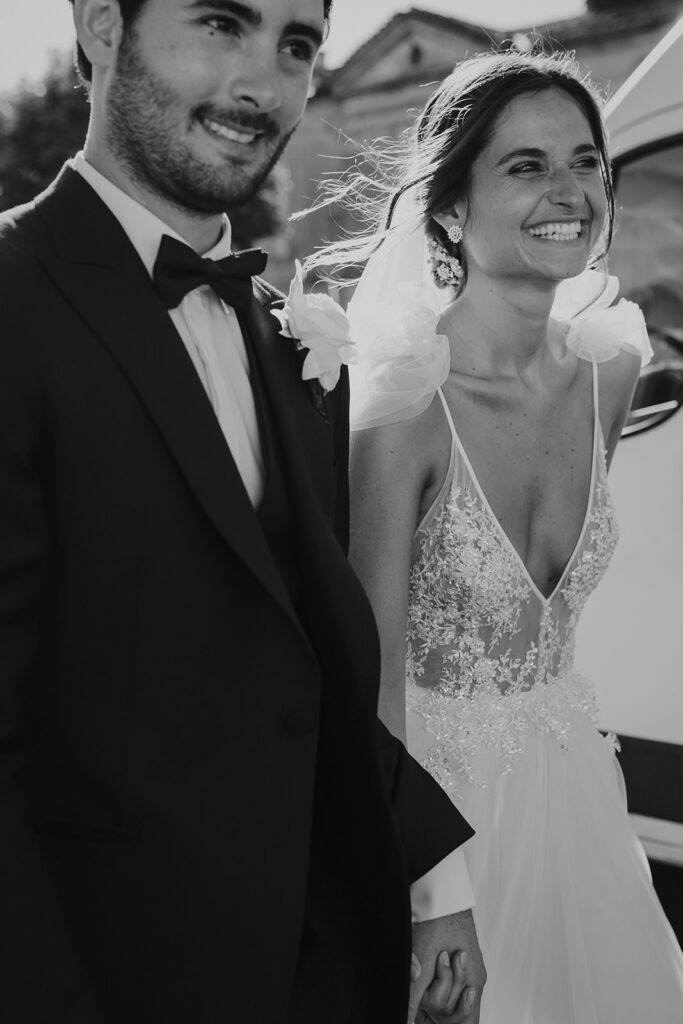 Coralie Monnet French intimate weddings photographer 188