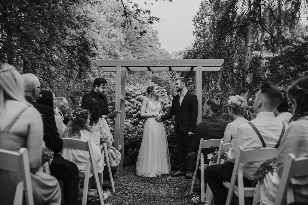 Coralie Monnet French intimate weddings photographer 214