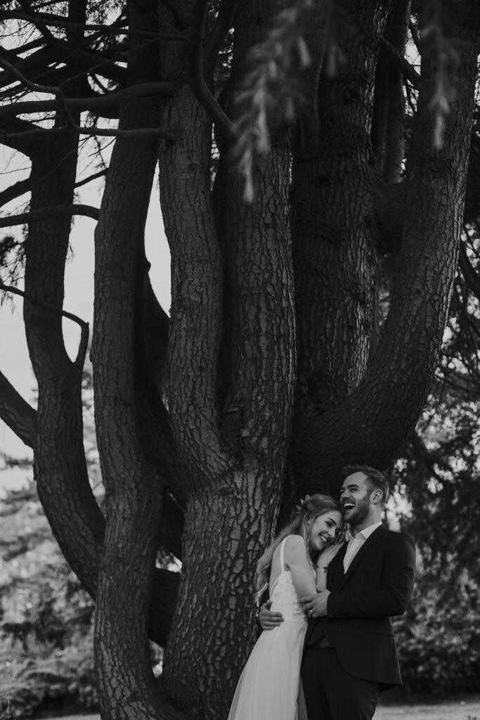 Coralie Monnet French intimate weddings photographer 225