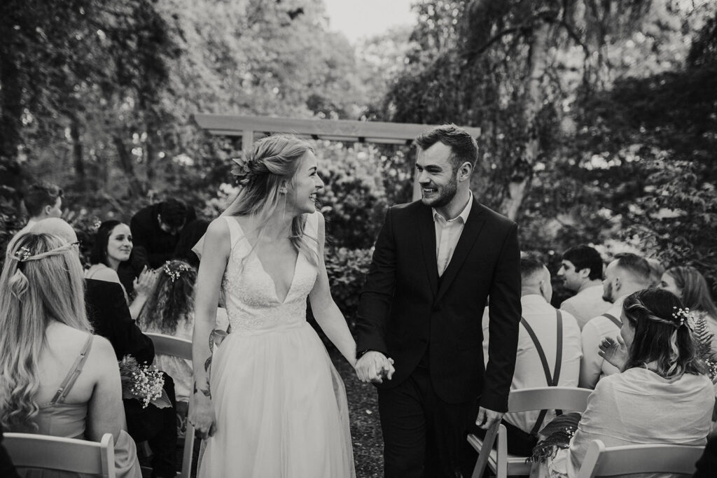 Coralie Monnet French intimate weddings photographer 227