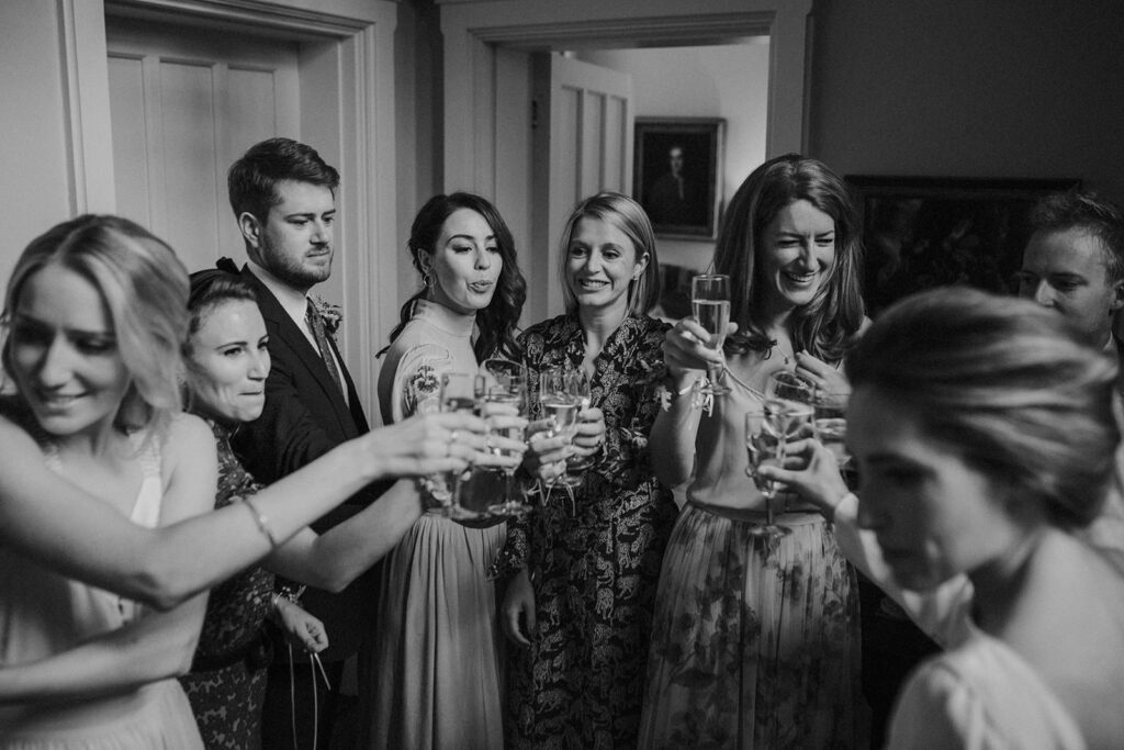 Coralie Monnet French intimate weddings photographer 239
