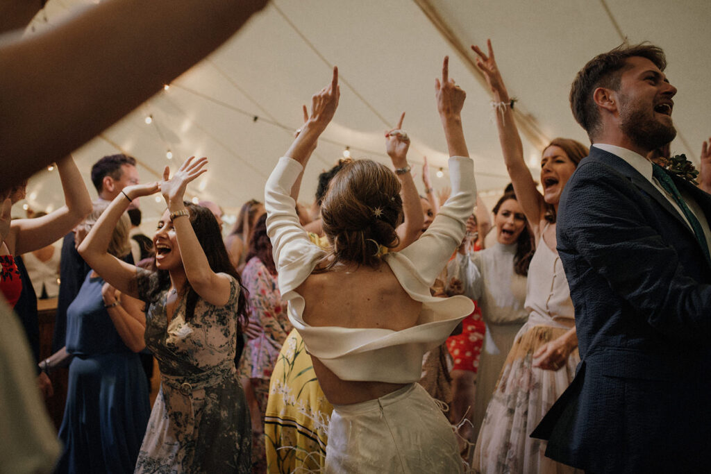Coralie Monnet French intimate weddings photographer 246