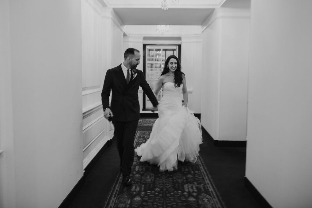 Coralie Monnet French intimate weddings photographer 270