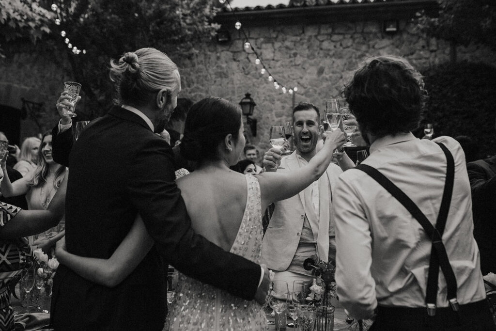 Coralie Monnet French intimate weddings photographer 296