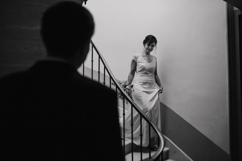Coralie Monnet French intimate weddings photographer 55
