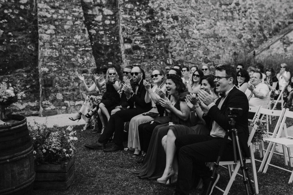 Coralie Monnet French intimate weddings photographer 59