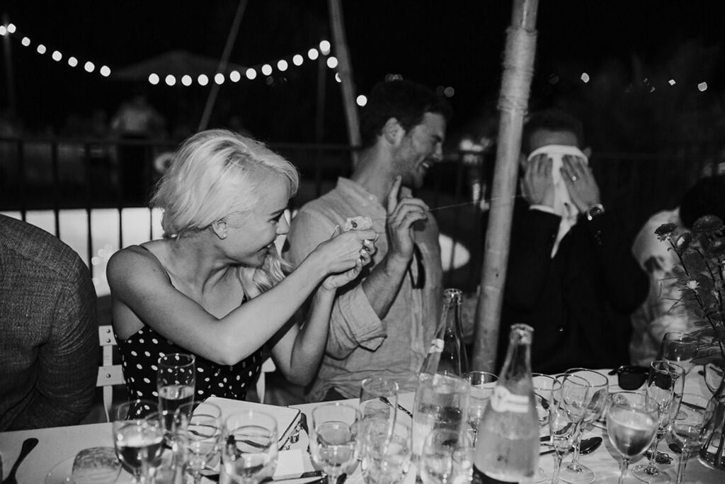 Coralie Monnet French intimate weddings photographer 62