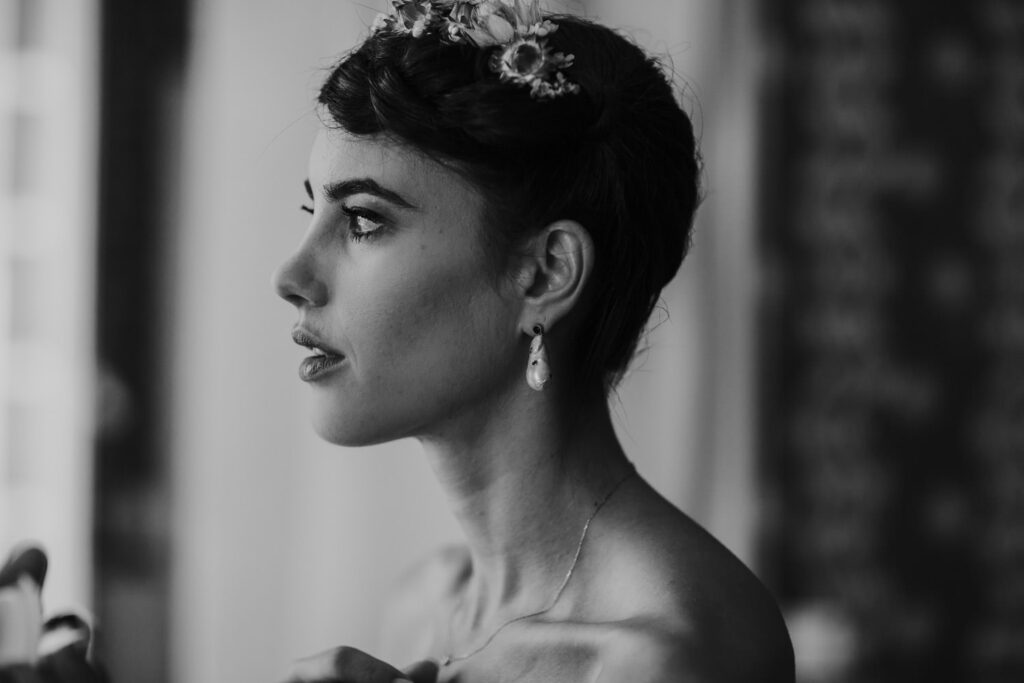 Coralie Monnet French intimate weddings photographer 88