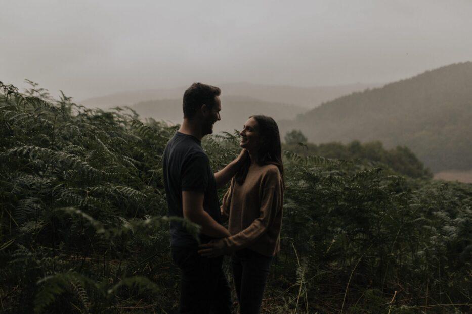 Couple session Joasia James Coralie Monnet 106 2700x1800 1