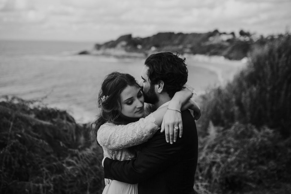 Mariage Sabrina Thibaut Coralie Monnet 650 969x646 1