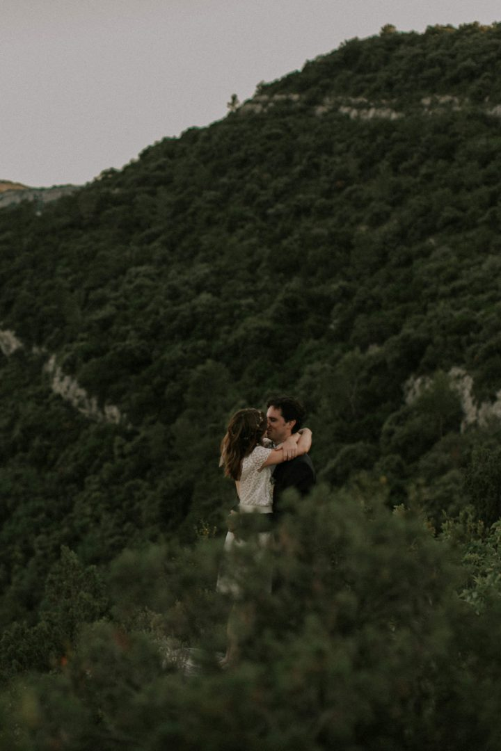 Mariage Sonia Laurent Coralie Monnet 707 720x1080 1