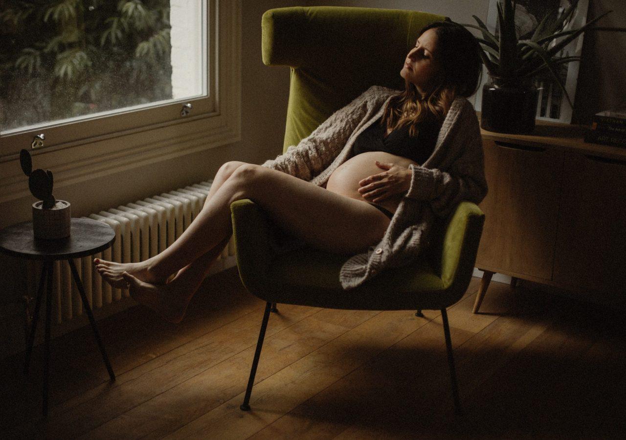 MaternitySession Olivia Coralie Monnet 5 scaled 1280x900 1