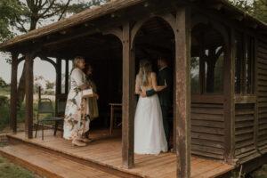 Wedding HannahJon CoralieMonnet 367