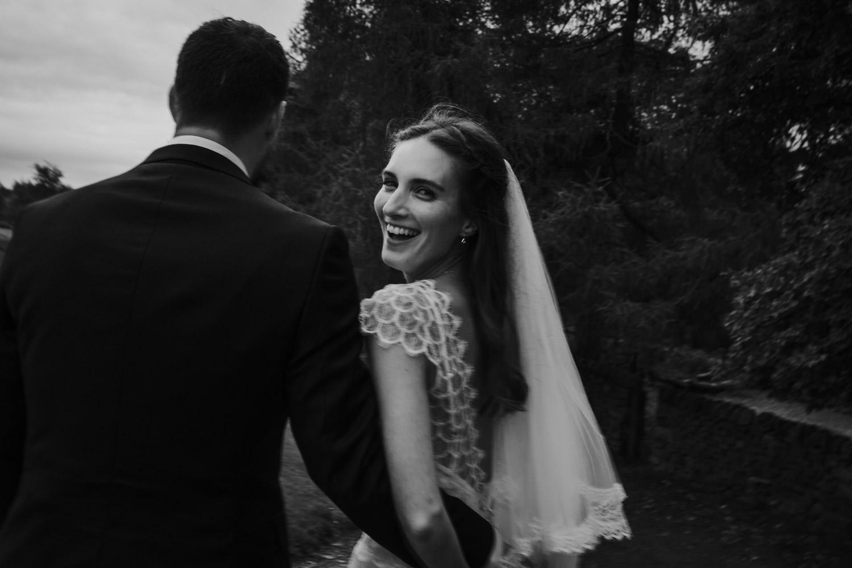 Peak District Wedding JoasiaJames Coralie Monnet 469