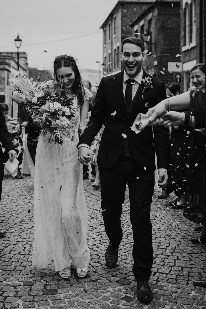 Wedding Joasia James CoralieMonnet 428 720x1080 1