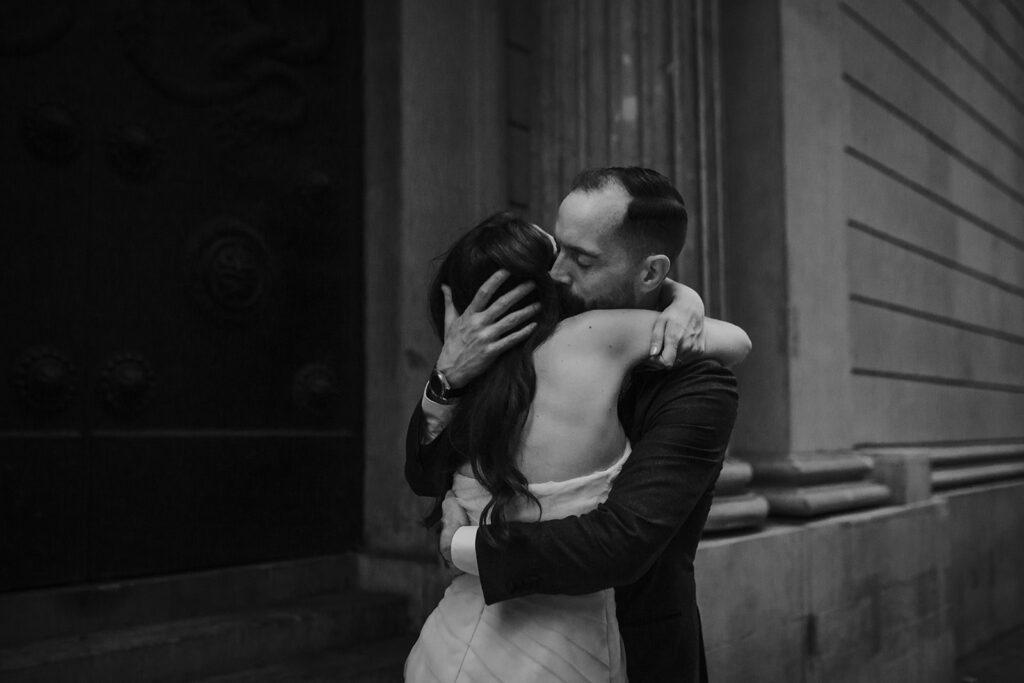 Wedding PaulChelsey Coralie Monnet 886 websize