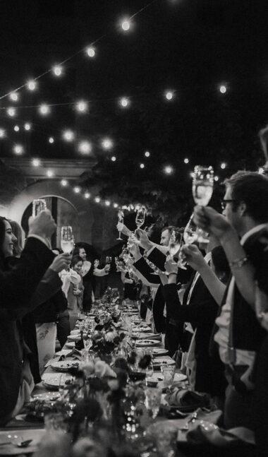 Wedding Pomme and Dan Coralie Monnet 220 websize