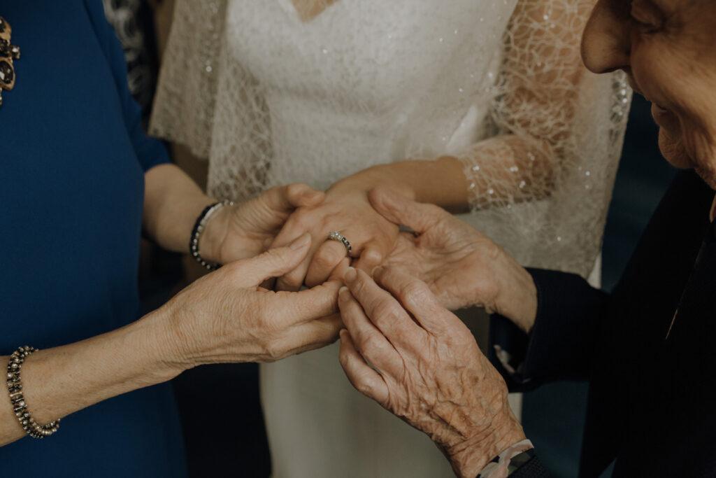 CoralieMonnet Manchester wedding photographer00021
