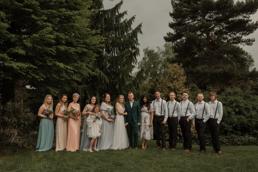 Wedding HannahJon CoralieMonnet 396