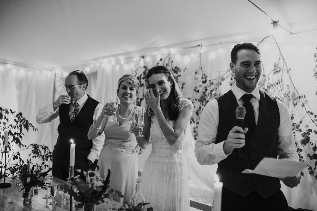 Wedding Joasia James CoralieMonnet 829
