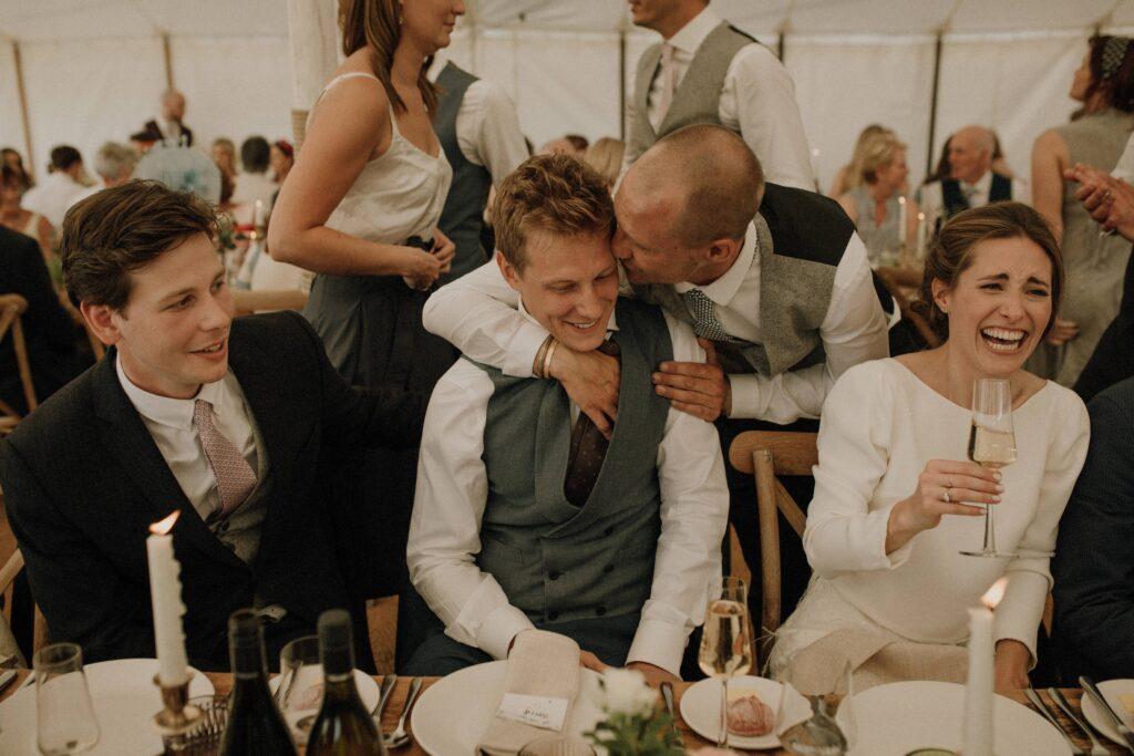 Wedding LaurettaHarry Coralie Monnet 675